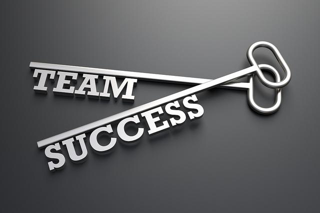 Ventajas e inconvenientes del trabajo en equipo