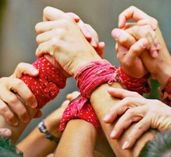 Cómo mejorar el trabajo en equipo: ideas útiles como mejorar el trabajo en equipo3