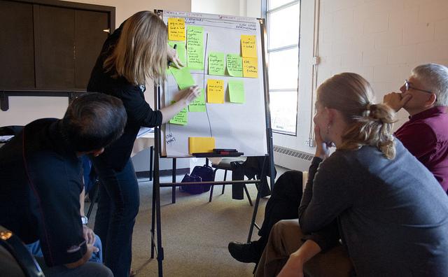 Cómo ser un buen líder: claves y cualidades del liderazgo