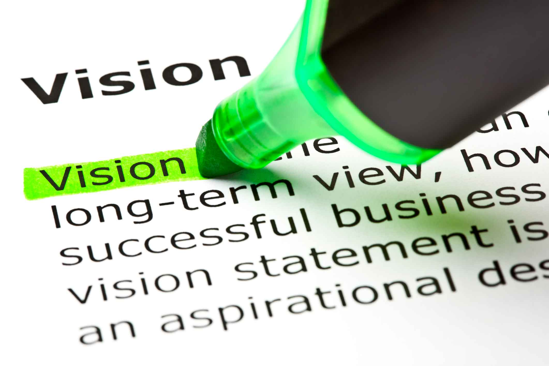 liderazgo-y-vision-jpg