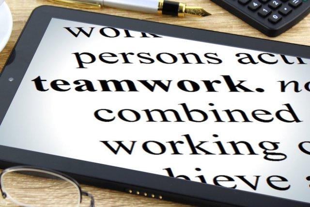 equipos trabajo-equipos alto rendimiento2