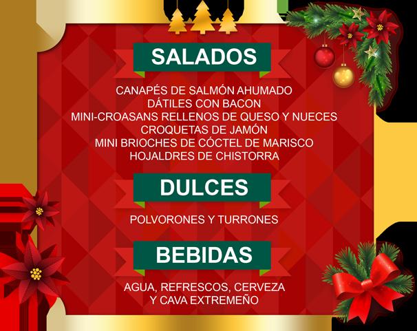menu-navidad