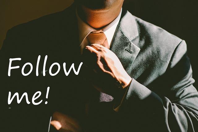 Estilos de liderazgo en la empresa: los X tipos de líderes