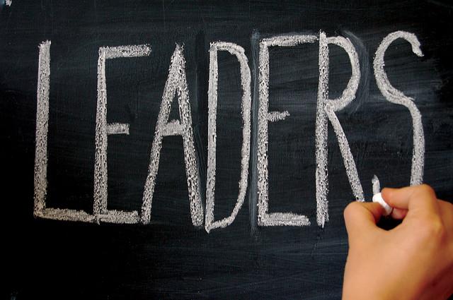 Estilos de liderazgo-tipos de líderes6
