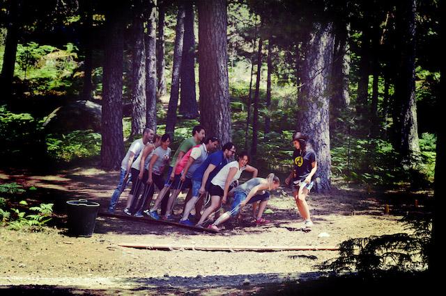 liderazgo-equipos de alto rendimiento9