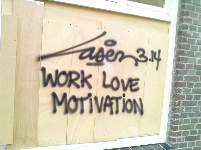 motivación laboral-técnicas de motivación