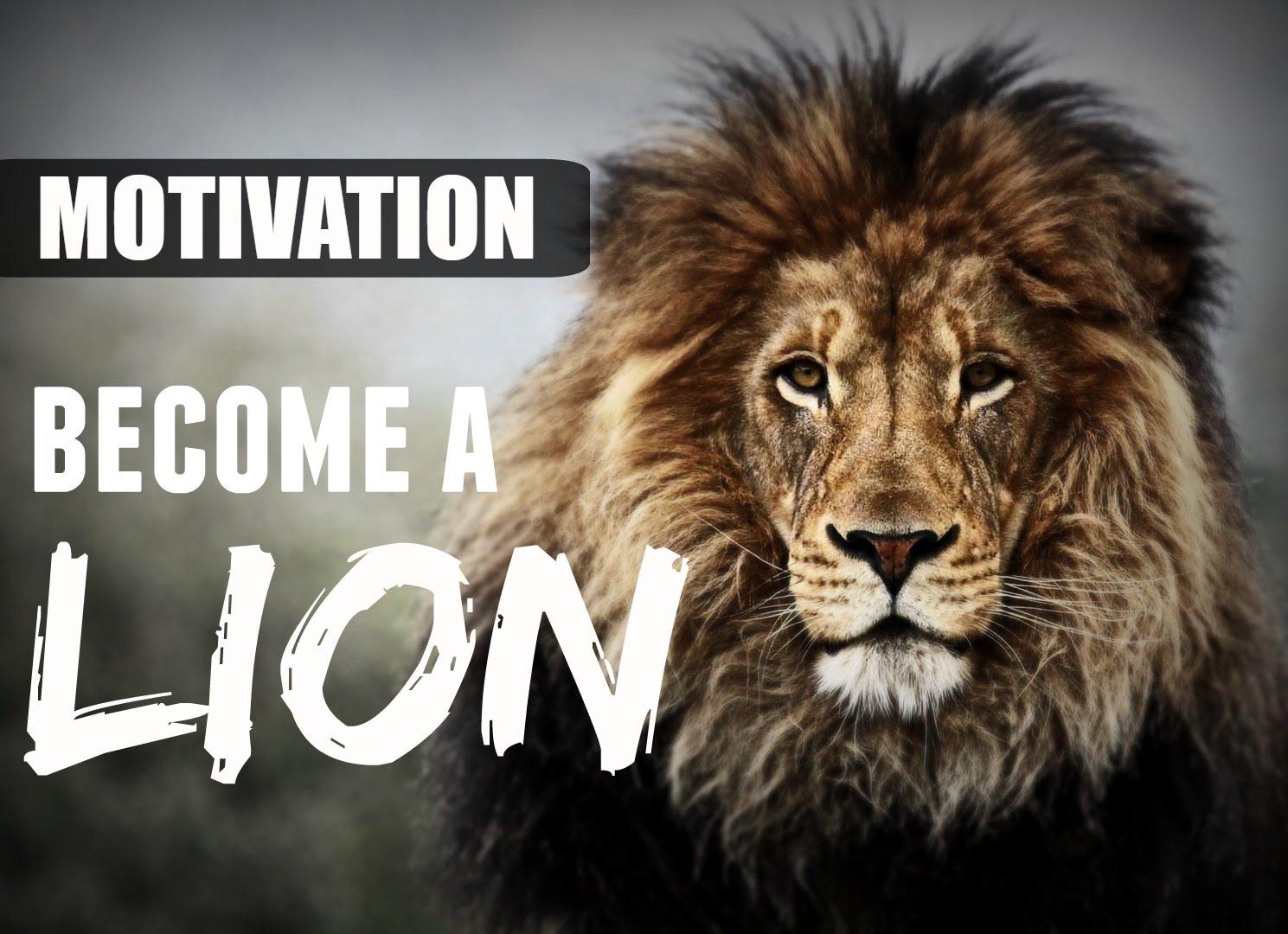 frases motivacion en el trabajo