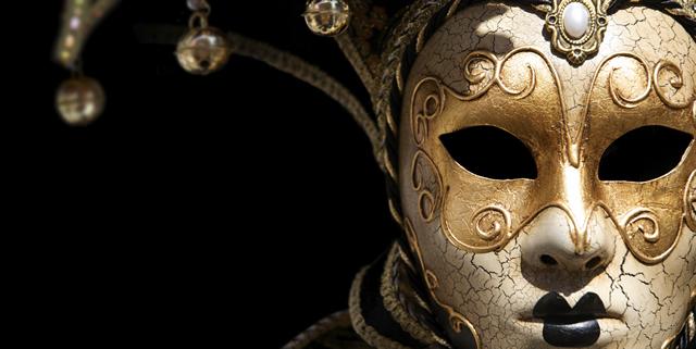 ¿Nos ponemos una máscara en la oficina?
