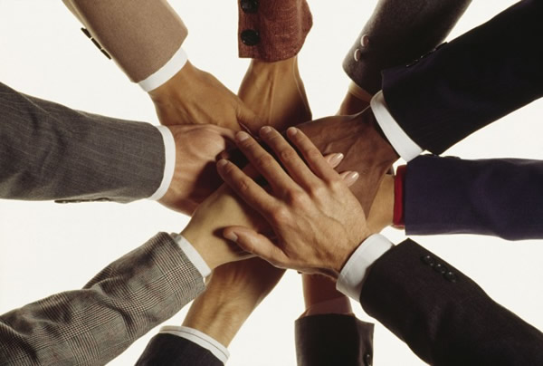 Pacto de equipo por la productividad