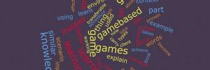 Que es gamification y cómo usarla en el trabajo