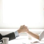 Cómo resolver un conflicto: técnicas para resolver conflictos laborales
