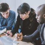 Eficacia laboral, cómo ser más eficiente en el trabajo