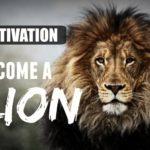 Las 50 mejores frases de motivación en el trabajo