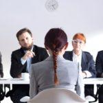 Solución de conflictos en una empresa. Mediación laboral