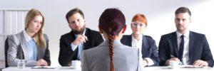 resolver conflicto laboral