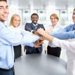 50 Frases célebres sobre liderazgo empresarial