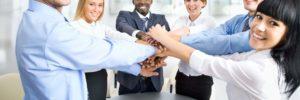 liderazgo y equipos