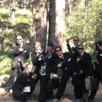 Actividades de Gymkanas para empresas en Madrid