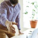 Integración de personal: ¿Cómo dar la bienvenida a un nuevo empleado?