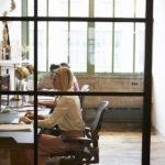 20 consejos para mejorar la salud en el trabajo