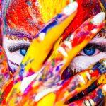 10 claves para desarrollar la creatividad en la empresa