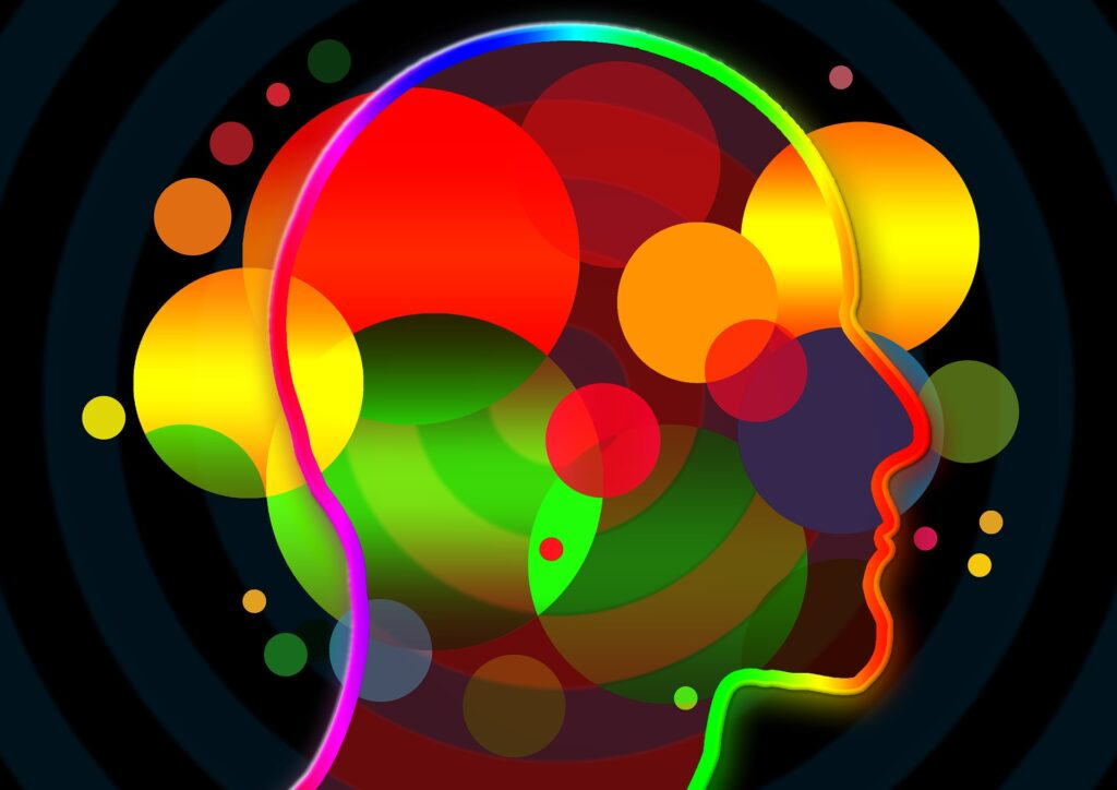 alimentacion y cuidado del cerebro