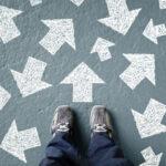 Cómo tomar mejores decisiones: 5 tips