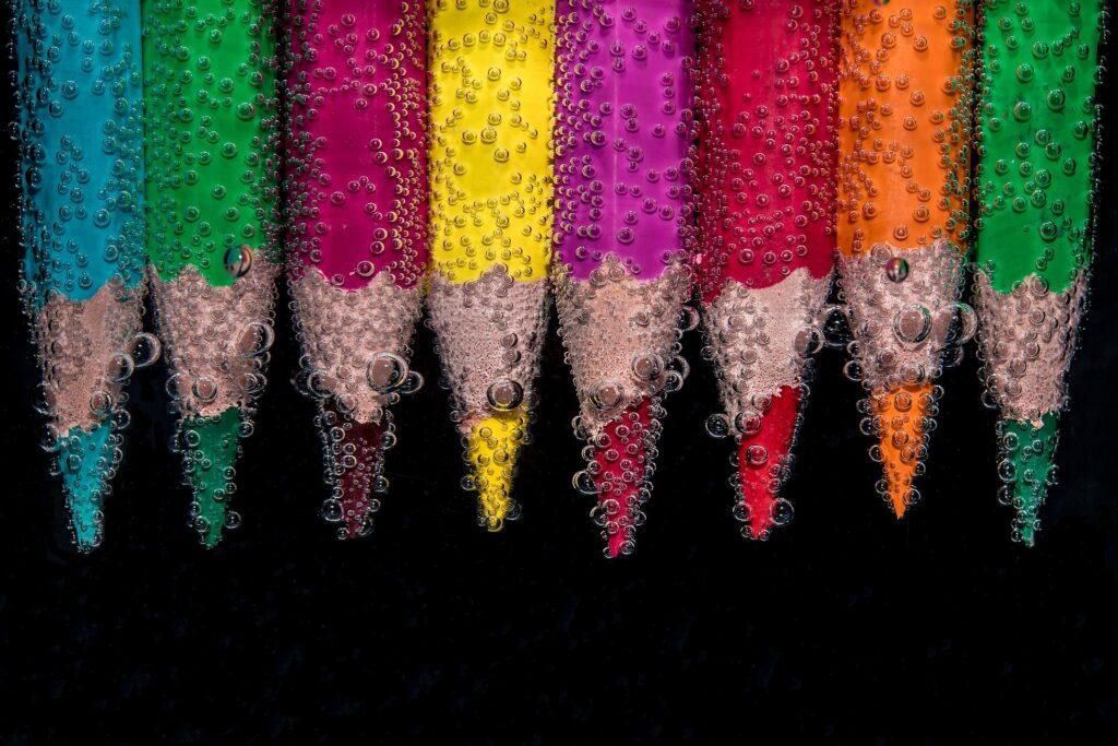 herramientas creatividad