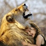 Inteligencia Emocional  y Alto Rendimiento