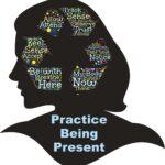 Técnicas Mindfulness para la gestión de estrés