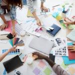 Qué es la creatividad empresarial y cómo fomentarla