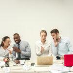 6 Estilos de liderazgo emocional